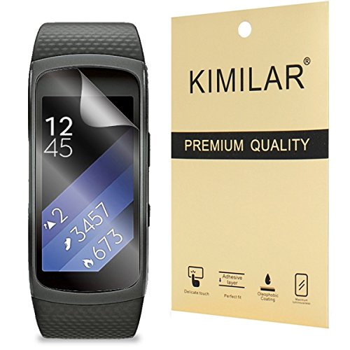 samsung-gear-fit2-screen-protector-kimilar-6-pack-screen-protector-for-samsung-gear-fit2-gear-fit-2-