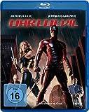Daredevil [Blu-ray] [Director's Cut]