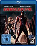Daredevil [Director's Cut] kostenlos online stream