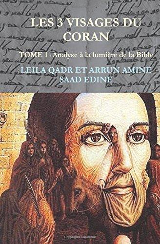 les-trois-visages-du-coran-analyse-des-sourates-a-la-lumiere-de-la-bible