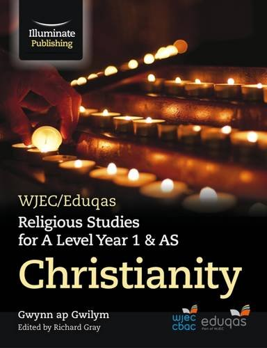 wjec religious studies a2 past papers