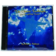 SECRET OF THE SOUL 4 CD Set by William Buhlman (2004-09-15)