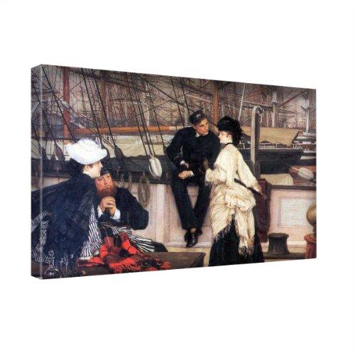 -coleccion-tissot-254-cm-diseno-de-imagen-de-obras-de-arte-impresas-de-la-pintura-murales-tamano-304