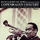 Copenhagen Concert: Volume 2