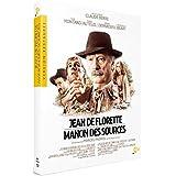 Jean de Florette + Manon des Sources