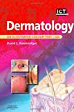 Best Dermatology Books - Dermatology (Illustrated Colour Text) Review