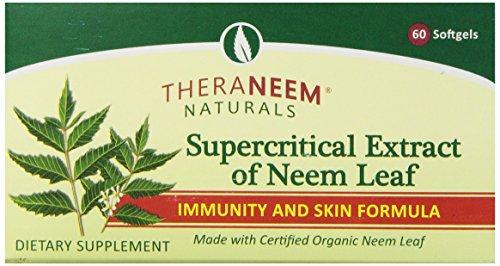 theraneem-supercritical-neem-gel-capsules-60-count
