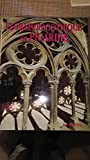 Floraison gothique en Picardie