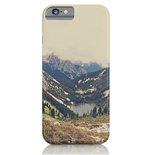 iphone-6s-caseiphone-6-case-iphone-6s-case-for-girls-aaabest-tpu-silicone-gel-soft-bumper-clear-case