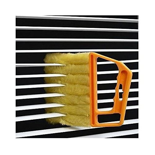 7-brush-venetian-blind-clean-dust-cleaner-slats-mini-duster-washable-easy-by-jt247