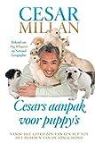 Cesars aanpak voor puppy's (Dutch Edition)