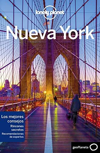 Nueva York 9 (Guías de Ciudad Lonely Planet) por Regis St.Louis