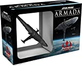Star Wars: Armada - Profundity Expansion Pack - English