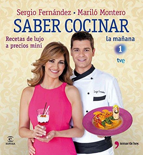 Delightful Saber Cocinar Recetas De Lujo A Precios Mini (FUERA DE COLECCIÓN Y ONE SHOT)
