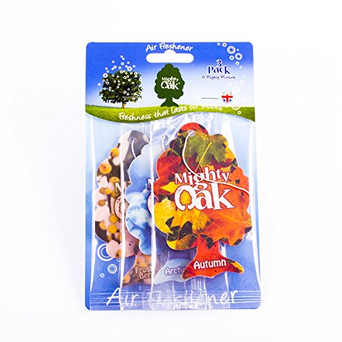 mighty-oak-3-pack-air-freshener-autumn-arctic-ice-frosted-berry