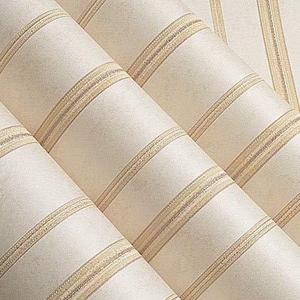 HNZZN Moderne Home Improvement vertikale Streifen Tapeten Rollen Non Woven abgestreift Papier Kontakt Für Wohnzimmer Schlafzimmer Büro Wände, Ja 7093, 53 CM X 10 M