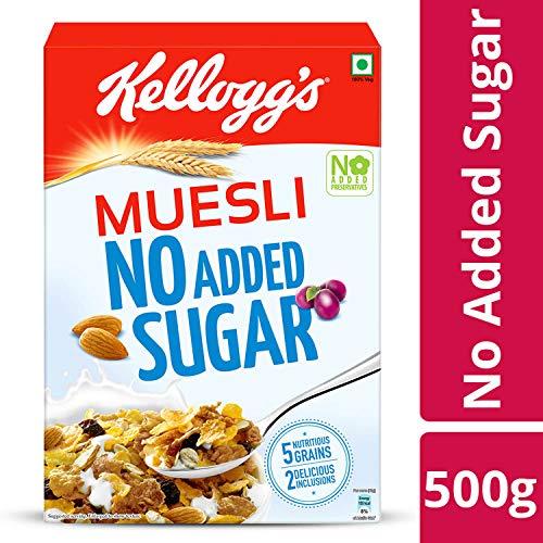 Kelloggs-Muesli-No-Added-Sugar-500-GMS