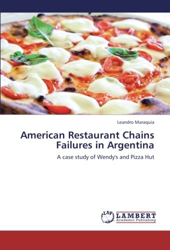american-restaurant-chains-failures-in-argentina-a-case-study-of-wendys-and-pizza-hut