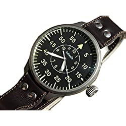 Luftwaffe Pilot Watch XXL-HB