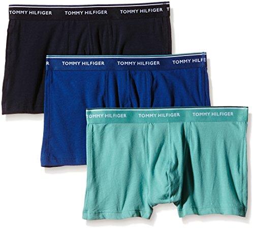 tommy-hilfiger-1u87903842-boxer-uni-lot-de-3-homme-multicolore-limoges-pt-agate-green-pt-navy-blaze-