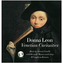 Venetian Curiosities