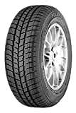 Barum Polaris 3 - 235/55 R17 103V XL - F/C/72 - Winterreifen (PKW & SUV)