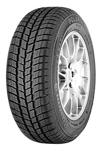 Barum-Polaris-3-FC73-Pneumatico-invernale-SUV-Auto