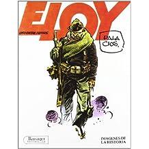 Eloy, uno entre muchos