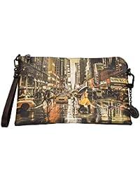 2f4715028e5ed Suchergebnis auf Amazon.de für  New York - Damenhandtaschen ...