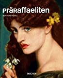 Image de Präraffaeliten: Kleine Reihe - Genres