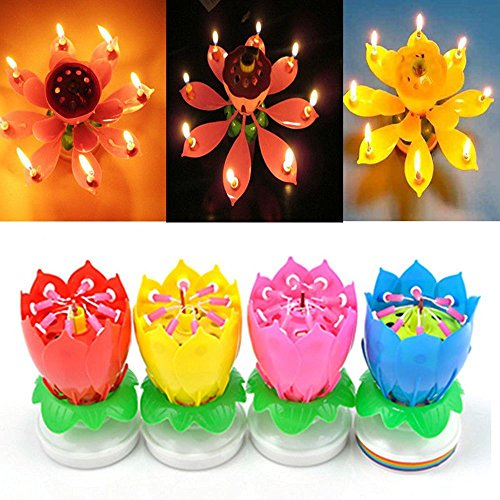 syf-4-pack-romantic-happy-birthday-music-play-lotus-candle-magic-musical-candle-flower-special-for-b
