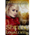 Shifting Loyalties (The Hayle Coven Novels Book 17)