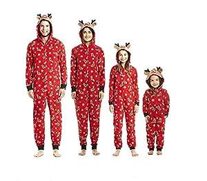 CHRONSTYLE pijama Et para Niños