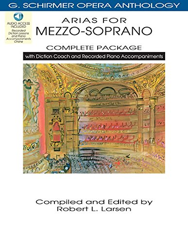arias-for-mezzo-soprano-complete-package-with-diction-coach-and-accompaniment-cds