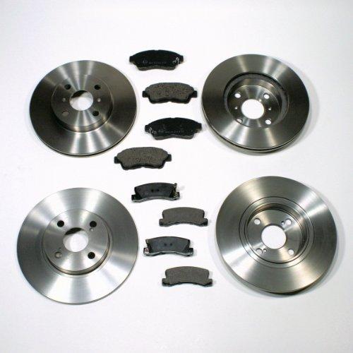 toyota-corolla-e12-bremsscheiben-bremsen-bremskltze-fr-vorne-hinten