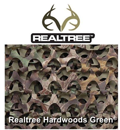 realtree-hardwoods-green-camo-net-camosystems-1m-x-24m