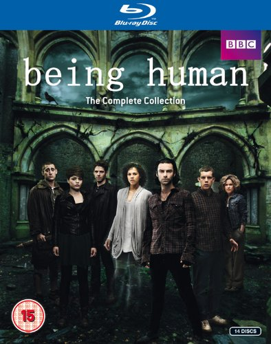 being-human-series-1-5-reino-unido-blu-ray