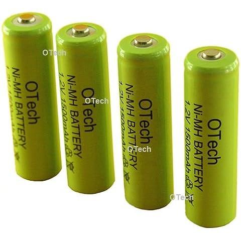 Batterie compatible pour CONTAX 167 MT