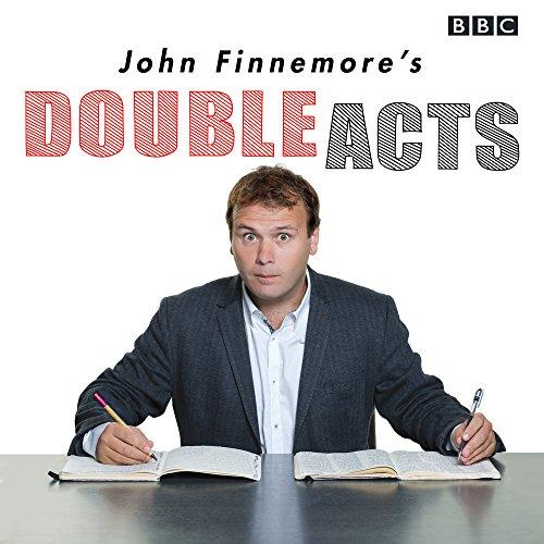 John-Finnemores-Double-Acts-Six-BBC-Radio-4-Comedy-Dramas