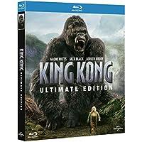 King Kong Ultimate Edition
