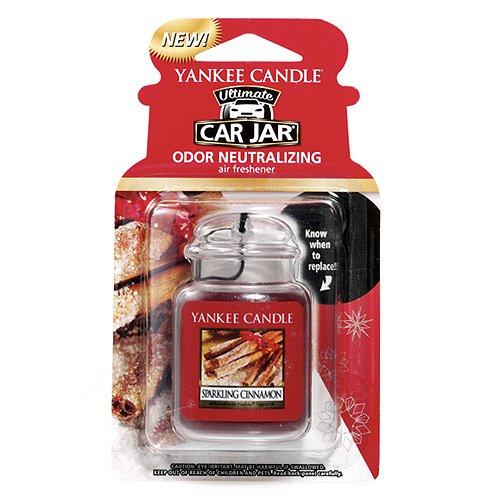 yankee-candle-neutralizzatore-di-odori-da-auto-fragranza-sparkling-cinnamon
