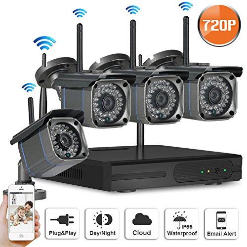 SW-1200TVL-al-aire-libre-Seguridad-CCTV-cmara-con-gran-angular-de-36-mm-lente-36-Leds-infrarrojos-visin-nocturna-cmara-Bullet