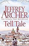 Telecharger Livres Tell Tale (PDF,EPUB,MOBI) gratuits en Francaise