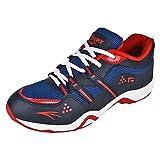 #7: Super Men/Boys Multicolor Sport Shoes
