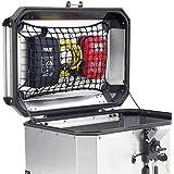 Givi - Filet élastique intérieur pour top-case OBK58
