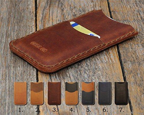 estuche-billetera-personalizada-para-nokia-con-bolsillos-para-tarjetas-de-credito-estuche-de-manga-c
