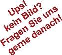 Triscan 598-6803 Dichtungssatz, Zylinderkopf