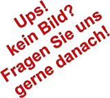 Triscan 515-85137 Dichtungssatz, Zylinderkopfhaube