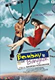 Bombay to Bangkok (2008) (Hindi Film / Bollywood Movie / Indian Cinema DVD) by Shreyas Talpade