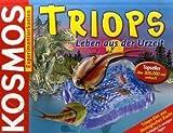 Triops (Experimentierkasten)